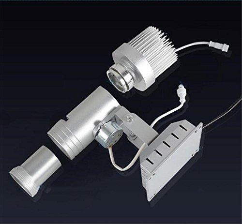 Xingyue Mythology Projection Lampe Magasin Motif Lampe Logo Projection Lampe ExtéRieure LED Terre Publicité Lampe De Projection Danse Lampe Lampe PersonnaliséE