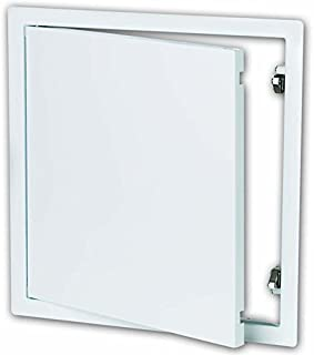 24 X 24 Metal B2-series Access Door with touch latch for walls and ceilings