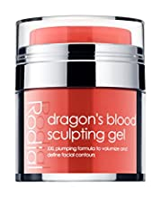 Dragon's blood comforts and restores through skin hydration Collageneer improves appearance of skin firmness Volufiline improves elasticity in the skin Commipheroline smoothes appearance of  lines and wrinkles