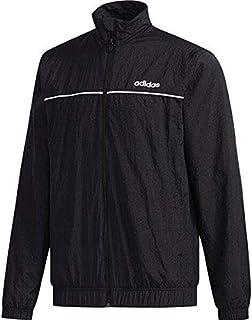 adidas Men's M Fav Ts Top Wv Sweatshirt