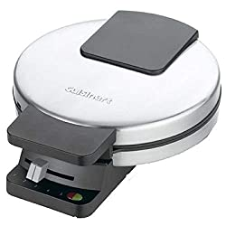 Image of Cuisinart WMR-CA Round...: Bestviewsreviews