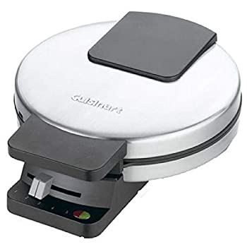 Cuisinart WMR-CA Round Classic – Waffle Makers