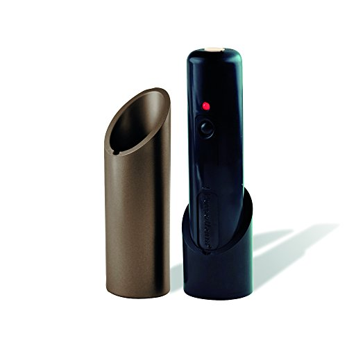 Herpotherm - elektronischer Lippenstift gegen Herpes und Fieberbläschen ohne Chemie oder Cremes