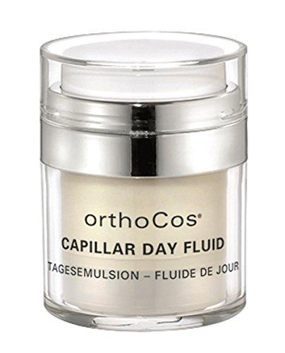 Binella orthoCos Capillar Day Fluid