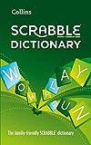 None Dictionaries
