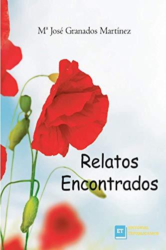 RELATOS ENCONTRADOSの詳細を見る