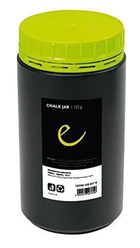 Edelrid Boulderzubehör Chalk Jar, 727901250170