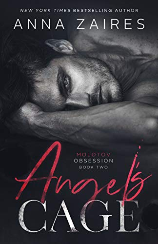 Angel's Cage (Molotov Obsession Due…