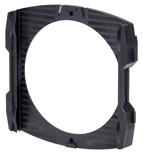 Cokin WP-BPW400A Filterhalter für Slim Creative Filter System P-Serie schwarz