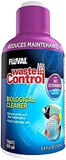 Fluval Hagen Biological Cleaner for Aquariums