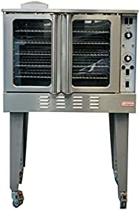 Backychu Combination Microwave and Convection Oven