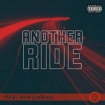Another Ride