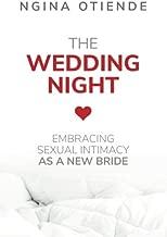 christian wedding night