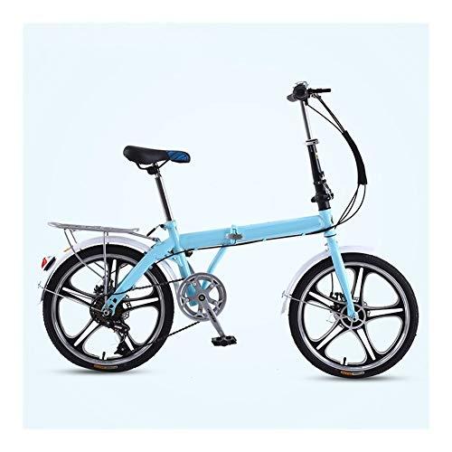 Best mini folding bike Vergleich in Preis Leistung