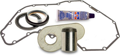 BD Diesel 1040182 Killer Dowel Pin Repair Kit by BD Diesel Performance