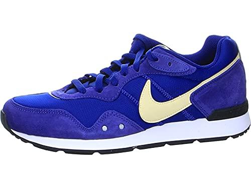 Nike Sneaker da uomo Venture Runner, Blu, 48.5 EU