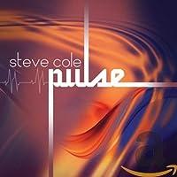 Pulse [輸入盤]