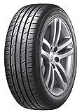 Neumáticos Verano Hankook K125Prime...