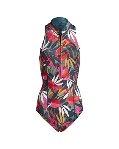 BILLABONG™ Salty DayZ - Sleeveless Wetsuit for Women - Frauen