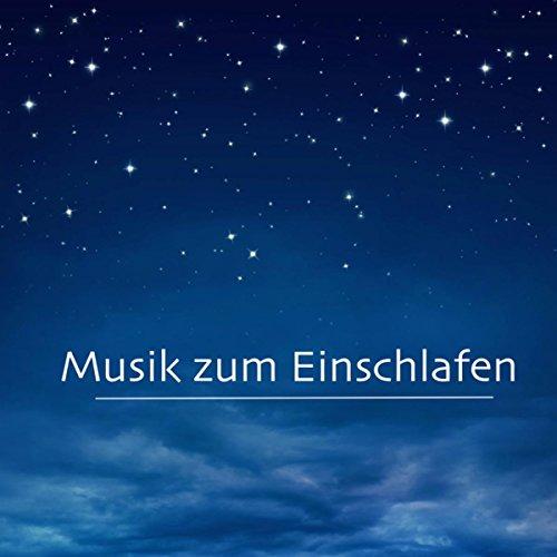 Buddhistische Musik