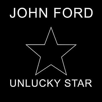 Unlucky Star
