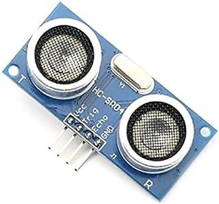 Ultrasonic Module HC-SR04 Distance Sensor For Arduino