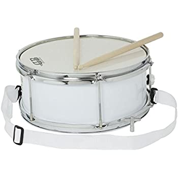 DB Percussion DB0091 - Caja infantil 12