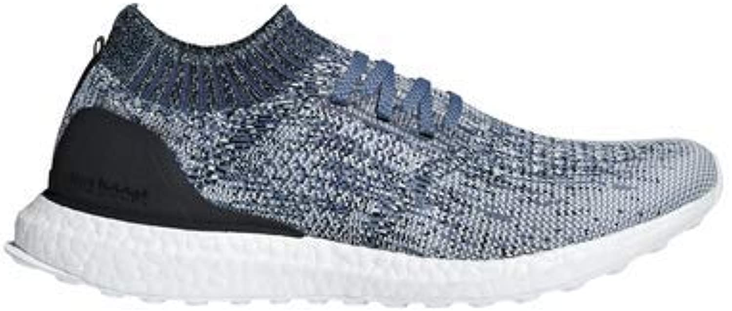 Adidas Mens Ultraboost Uncaged Parley shoes Running shoes