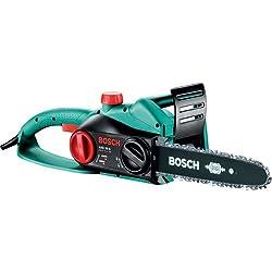 Bosch AKE 30 S pas cher