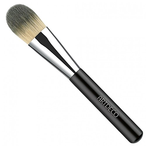 Pure Minerals Make-up Brush Premium Quality