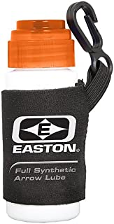 Easton Dr. Dougs Full Synthetic Arrow Lube