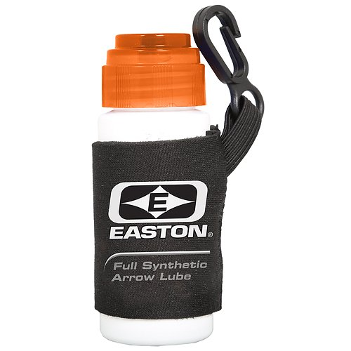 Easton Dr. Dougs Full Synthetic Arrow Lube