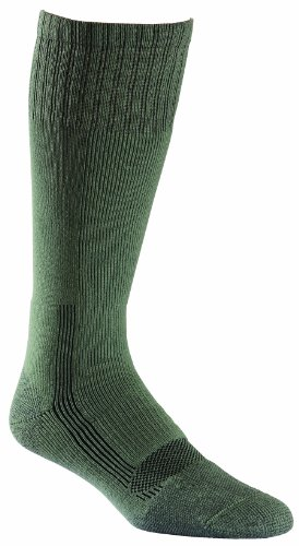Fox River Wick Dry Maximum Stiefelsocken - - 3 Pack-Large