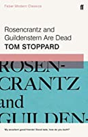 Rosencrantz and Guildenstern Are Dead (Faber Modern Classics)