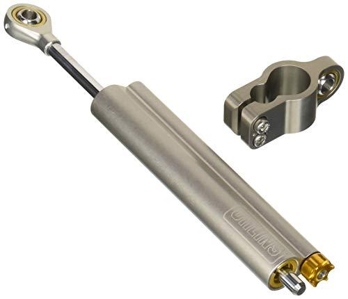 Ohlins SD 000 Steering Damper (Sd 000 Ohlns 63Mm Str)