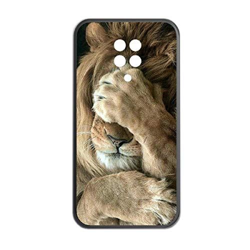 HUAYIJIE Funda para Xiaomi Redmi K30 Pro Zoom K30 Pro Poco F2 POCOPHONE F2 Pro Funda Carcasa Case Cover X-10