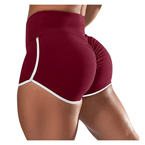 Top 10 best selling list for custom printed cycling shorts