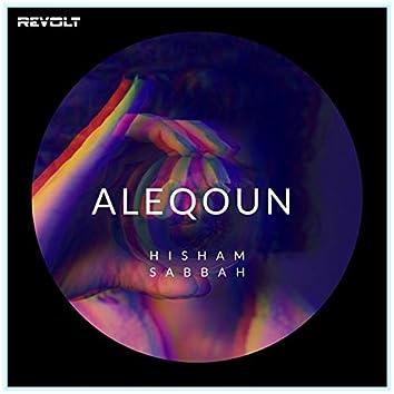 Aleqoun