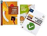 Virgola e punto. Errori-Prove INVALSI. Per le Scuole superiori. Con e-book. Con espansione online