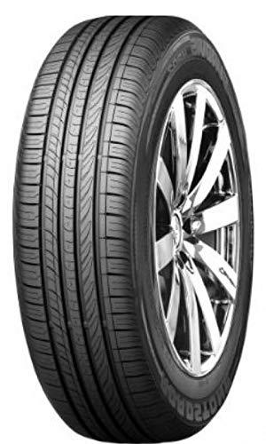 Roadstone 35066 Neumático Eurovis Hp02 155/80 R13 79T para Turismo, Verano