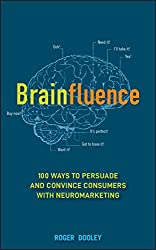 Brain Influence