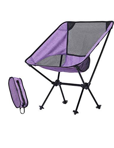 FemStar One2Stay P71846-h-dt 2.0/Portable b/éb/é Chaise Haute Comprend Salle /à Manger Plateau/ 2/pi/èces /Argent m/étallique