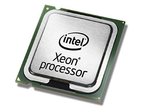 Lenovo Intel Xeon E5-2660 - 2.2 GHz - 8 Kerne - 16 Threads - 20 MB Cache-Speicher - LGA2011 Socket