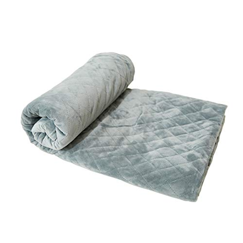 Waowoo Weighted Blanket Cover 60