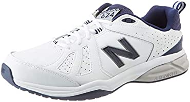 Save on select New Balance Shoes and Apparel. Discount applied in prices displayed.