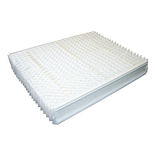 1410 air filter - 7