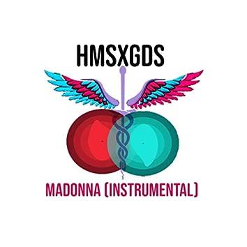 Madonna (Instrumental)