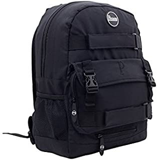 Penny Mens Carlton Pouch Backpack