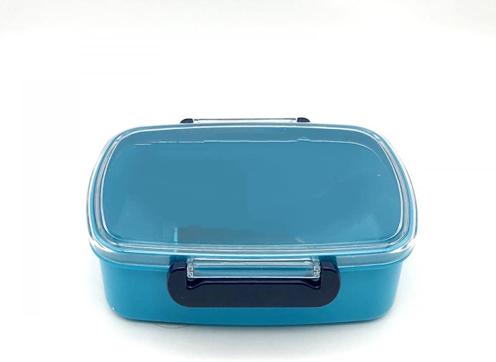 YRHH Children's Lunch Box-Leak-Proof, Bento-Style Children's Lun