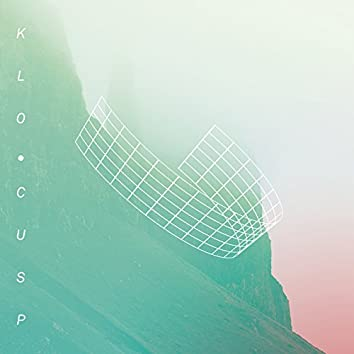 Cusp (- EP)